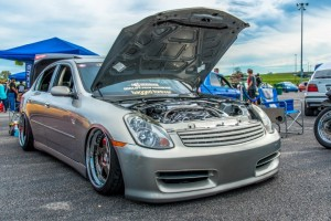 Import-Face-Off-2016 (83)