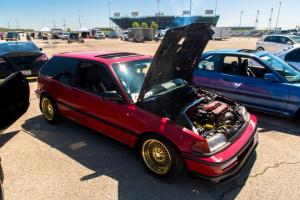 Import-face-off-joliet (80)