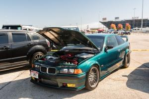 import-face-off-joliet-fall-2017 (35)