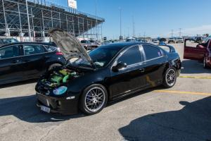 import-face-off-joliet-fall-2017 (4)