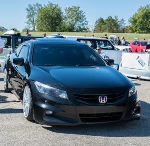 import-face-off-joliet-fall-2017 (47)