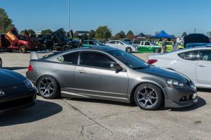 import-face-off-joliet-fall-2017 (51)