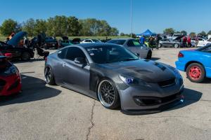 import-face-off-joliet-fall-2017 (55)