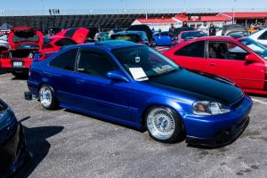 import-face-off-stl-2018 (54)