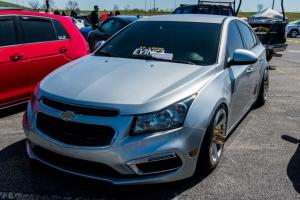 import-face-off-stl-2018 (65)