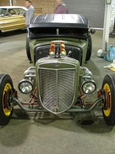 world-of-wheels-100_gauge1307142503