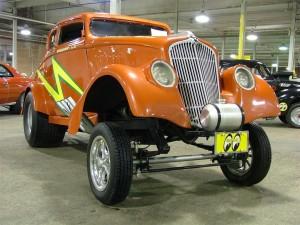 world-of-wheels-103_gauge1307142502