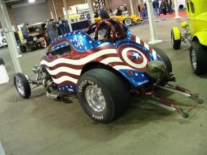 world-of-wheels-105_gauge1307142528