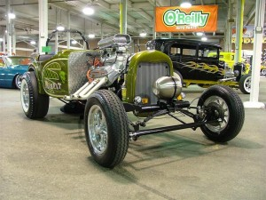 world-of-wheels-106_gauge1307142491