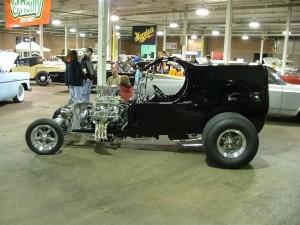 world-of-wheels-108_gauge1307142519