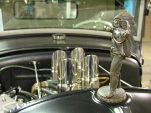 world-of-wheels-114_gauge1307142524