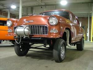 world-of-wheels-125_gauge1307142540