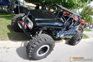 indy-4x4-jamboree-2012-102_gauge1361995861