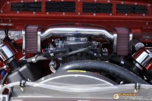indy-4x4-jamboree-2012-112_gauge1361995881