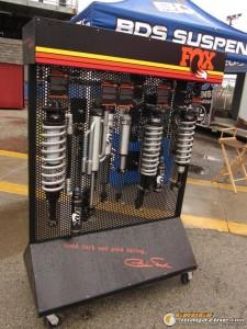 indy-4x4-jamboree-2015-12 gauge1456430937