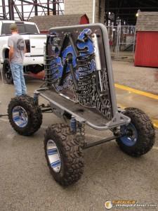 indy-4x4-jamboree-2015-13 gauge1456430933