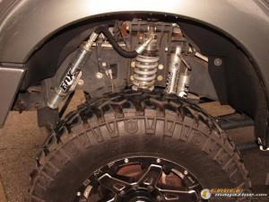 indy-4x4-jamboree-2015-18 gauge1456430875