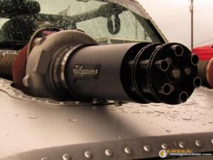 indy-4x4-jamboree-2015-23 gauge1456430922