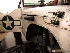 indy-4x4-jamboree-2015-24 gauge1456430946