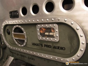 indy-4x4-jamboree-2015-26 gauge1456430865