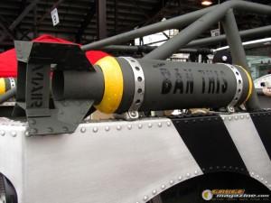 indy-4x4-jamboree-2015-27 gauge1456430832
