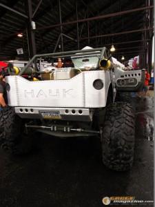 indy-4x4-jamboree-2015-28 gauge1456430902