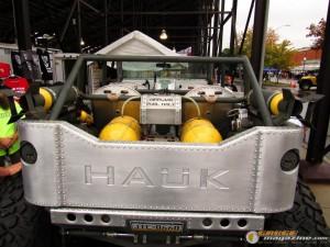 indy-4x4-jamboree-2015-31 gauge1456430847