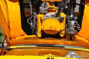 4x4trucksindyjamboree-120_gauge1391453080