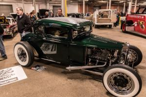Indy-world-of-wheels-2018 (100)