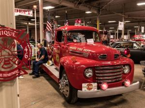 Indy-world-of-wheels-2018 (102)