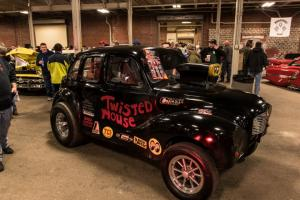 Indy-world-of-wheels-2018 (103)