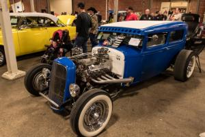 Indy-world-of-wheels-2018 (104)