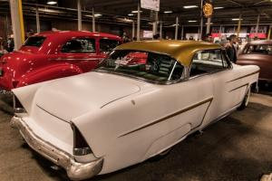 Indy-world-of-wheels-2018 (110)