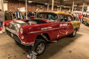 Indy-world-of-wheels-2018 (113)