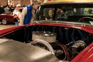 Indy-world-of-wheels-2018 (114)