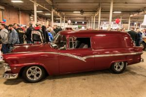 Indy-world-of-wheels-2018 (117)