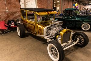 Indy-world-of-wheels-2018 (120)