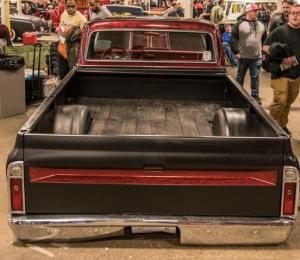 Indy-world-of-wheels-2018 (78)