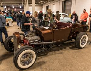 Indy-world-of-wheels-2018 (82)