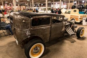 Indy-world-of-wheels-2018 (83)