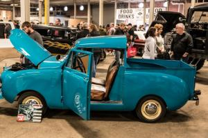 Indy-world-of-wheels-2018 (86)