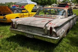 jalopies-for-jackson-2018 (63)