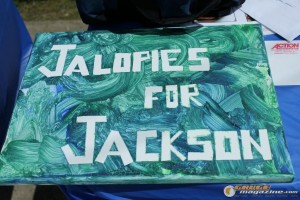 jalopies-for-jackson-car-show-2014-116_gauge1425331198