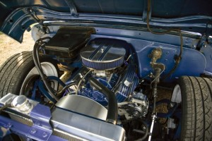 1966-gmc-pickup-on-bags (11)