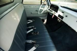 1966-gmc-pickup-on-bags (16)