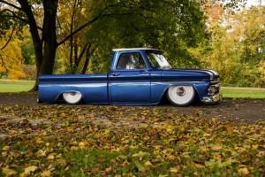 1966-gmc-pickup-on-bags (20)