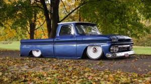 1966-gmc-pickup-on-bags (21)