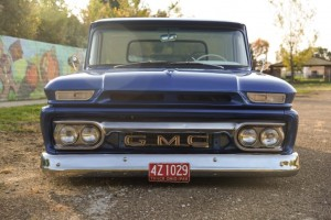 1966-gmc-pickup-on-bags (5)