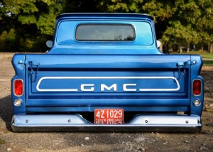 1966-gmc-pickup-on-bags (8)