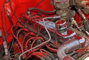 jason-garret-1964-chevy-impala (1)